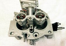 Rebuilt GM TBI base, 5.7L Inj assm 91-92 Silverado Sierra Suburban Blazer 700R4