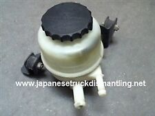 Toyota Tundra Sequoia Power Steering Reservoir 4.7L V8 443600C030 ,