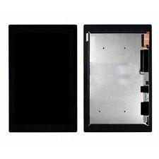 FOR Sony Xperia Tablet Z2 SGP511 SGP512 SGP521 SGP541 LCD Touch Screen Digitizer