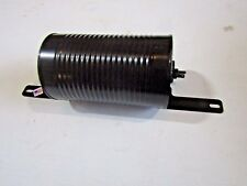 Mopar 68 69 Charger Headlight Vacuum Canister 1968 1969 NEW