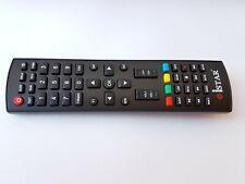 iStar Remote Control Fernbedienung Zeed 2 Zeed 3 Zeed 4 Zeed 5 Ott 222 333 444