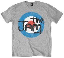 Vintage M Herren-T-Shirts in normaler Größe