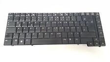 Tastiera ORIGINALE per HP Compaq 6730b 6735b 468776-041 - 487136-041 Tedesca