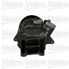 A/C Compressor Valeo 10000699 fits 07-08 Nissan Maxima 3.5L-V6