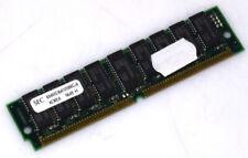 SEC KMM5364105BKG-6 KMM5364105BKG 16MB FPM-RAM DRAM SIMM 72-pin Single Sided