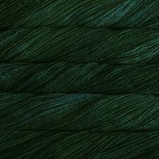 Malabrigo ::Worsted #051:: 100% merino yarn Vaa