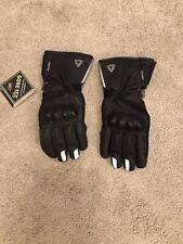 Men's Gore-Tex Gloves Xxl