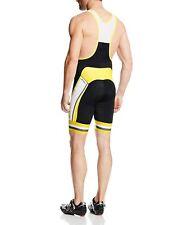 2XU Men's Sublimated Cycle Bib Shorts 3 Colors