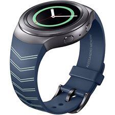 Smartwatches Samsung Et-srr72m (et-srr72mnegww)