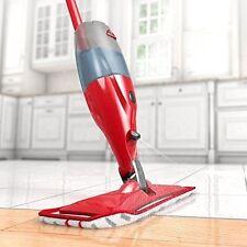 O Cedar Pro Mist Microfiber Spray Mop Floor Deep Clean Hardwood Wet Washable