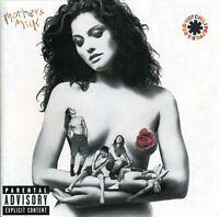 Red Hot Chili Peppers - Mother's Milk [New CD] Explicit, Bonus Tracks, Rmst