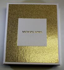 Sexy Amber By Michael Kors 3 Pcs Gift Set For Women BRAND NEW IN BOX