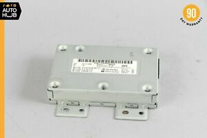 Mercedes W251 R350 CLS550 ML350 Communication Interface Module 1718206826 OEM