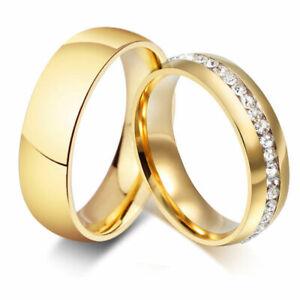 Verlobungsringe Trauringe Freundschaftsringe Eheringe Partnerringe Gold
