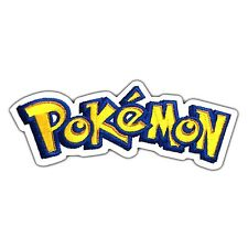 Pokemon Go Team Embroidered Patch Applique Pikachu Cartoon Logo Iron on Nintendo
