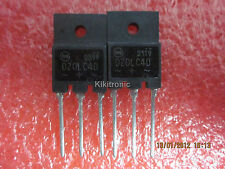 1 pc of D20LC40 Super Fast Recovery Rectifiers IC