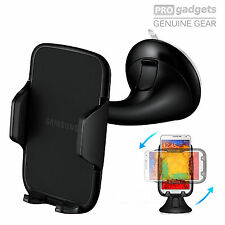 SAMSUNG Car Mount Dock Cradle for Galaxy & Note