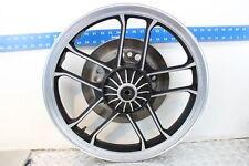 Honda Front Wheel Rim 44620-mc9-405