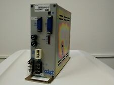 Adept Amplifier for S- or Sz-Module 100W 90400-60111