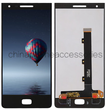 FIT For BlackBerry Motion BBD100-1 -2 -3 -5 LCD Display Screen Touch Digitizer