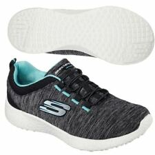 Flat (0 to 1/2 in.) Canvas Comfort Athletic Shoes for Women