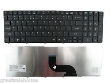 Acer Aspire 5538 5538G 5542 5542G 5738Z 5738G 5738ZG 5739 5739G 7535/g Keyboard