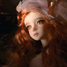 "Dollmore 12 inch dolls   12"" Cute Doll - Arietta   ( makeup)"