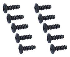 Fixing Screws for Samsung PS42C450B1W PS50C450B1W TV Stand Pack of 10