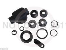 Rear Brake Caliper Repair Kit Peugeot 106 II 205 206 306 309 30mm D4107 444862