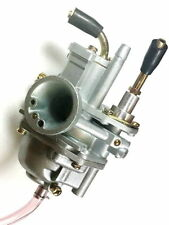 Carburetor E-TON Eton 2 Stroke RXL90 RXL 90cc ATV Carb Hand Choke U CA59