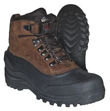 Itasca Mens Ice Breaker Boot Brown Size 13 #NV130-900