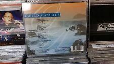 Quiero Alabarte 4 by The Maranatha! Singers (CD, Oct-2010, CMD)