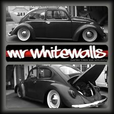 250ml mr whitewalls tyre tire WhiteWall White Wall coating