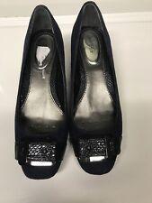 alfani shoes step n flex