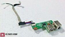 HP Pavilion DV6000 DV6500 DC-IN Jack USB Harness w/Cable 34AT8DB0017 DA0AT8TB8F2