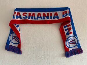 SV Tasmania Berlin Fan Paket !