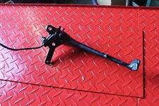 SUZUKI GSX1300R GSX 1300 R HAYABUSA SIDE STAND & SWITCH / BRACKET