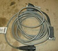 Raven Precision Speed Cable Adapter to Port A | 115-0171-216