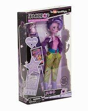 MADAME ALEXANDER spacepop-Juno doll