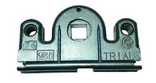 SI SIEGENIA TRIAL  3 Gr. 2 MV FFH 1000 -1460 window door repair lock