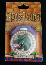 "ENESCO HARRY POTTER ""NORBERT"" LIGHT COVER BRAND NEW IN FACTORY SEALED PACKAGING"