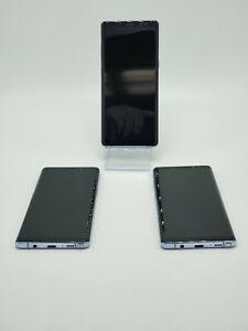 Samsung Galaxy Note8 SM-N950U -64GB-Unlocked  AT&T Sprint  T-Mobile Verizon