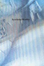 Synthetic Reality: Video Art in China