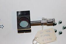 Olympus IMT-2 Microscope Fluorescence Filter block cube