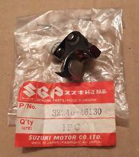 Rupteur Suzuki OR50 32240-46130 N.O.S.