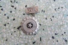 Vietnam War _ NLF PIN _ VIETCONG PIN _ CHIEN SI THI DUA