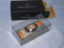 DV6671 SPARK REPLICARS SPYKER C8 DOUBLE 12 R #85 LE MANS 2002 REPSPY04 1/43