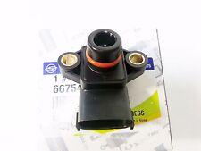 OEM Booster Pressure Sensor Ssangyong Rodius Stavic Kyron Rexton2 #6675420017