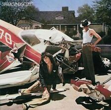 Sparks - Indiscreet (NEW CD)