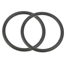 Aftermarket Piston O-Ring Hitachi NR90AE NR90AD NR90AF NV90AG 2/pk - SP 884-958